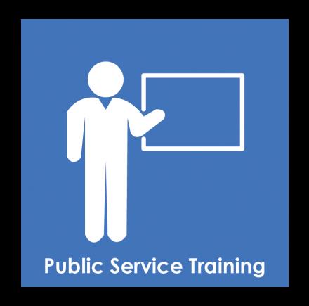 public-service-academy